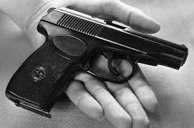 Оружие мирного времени история создания пистолета Макарова  Оружие мирного времени история создания пистолета Макарова История Общество Аргументы и Факты