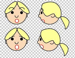 Microsoft Powerpoint Surprise Facial Expression Cartoon Png