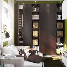 great ikea bedroom furniture white. pax wardrobe system from ikea in white this wood be great for new bedroom furniture