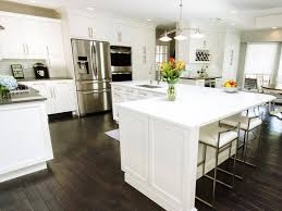 Kitchen Floor Cupboards Kitchen Cabinets L Shaped Kitchen Cabinet Layout Combined Remodel