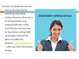 acting essay example apa referencing