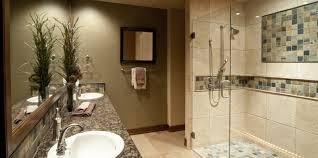 bathroom remodel tampa. Full Size Of Bathroom:kitchen And Bath Remodeling Kitchen Design Ideas Bathroom Remodel Tampa