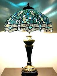 stained glass lamp shades for floor lamps glass lamp shades for floor lamps medium size of