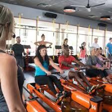 photo of orangetheory fitness orange orange ca united states