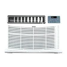 walmart air conditioners window conditioner heater unit portable near me . Walmart Air Conditioners Window Use Conditioner