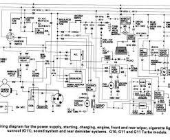 electrical wiring diagram, download top generator wiring diagram perkins generator control panel wiring diagram electrical wiring diagram, download perfect home wiring diagram, new wiring schematic symbols download,