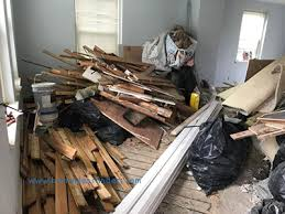 bathroom remodeling bethesda md. Bathroom Remodeling Bethesda Md Awesome Junk Removal Service  Hoarding Tenant Cleanout Bathroom Remodeling Bethesda Md B