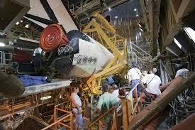 Spacetec Resource Blog For Aerospace Technicians Bloginfo