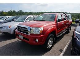Elegant Toyota Tacoma For Sale In Ohio Have Astounding Used Toyota ...
