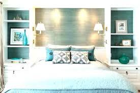 lighting bedroom wall sconces. Bedside Sconce Lighting Sconces Reading Wall For Bedroom Lamp
