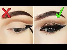 17 top eye makeup tutorials viral eye makeup videos on insram you