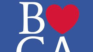 Business News from the City of Boca Raton – Office of Economic Development  | News Break