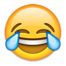 Znalezione obrazy dla zapytania prawdziwe znaczenie emoji