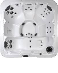 dream spa person hot tub d spas dream