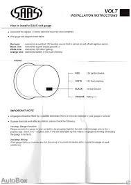 wiring diagram for oil pressure gauge the wiring diagram saas oil pressure gauge wiring diagram nodasystech wiring diagram