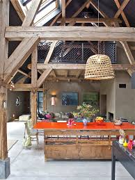 Country Interior Design Country Homes Archives Page 5 Of 6 Decoholic
