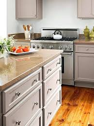 update countertops without replacing them how to kitchen uk replace