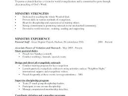 Digital Media Producer Sample Resume Gorgeous Digital Media Resume Colbroco