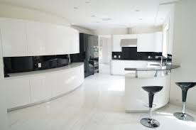 cabinets orange county. Brilliant County Best Kitchen Cabinets Orange County In