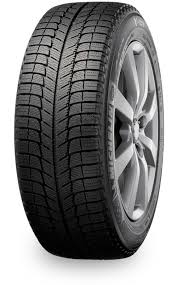 <b>Michelin X Ice</b> Xi3 - Tyre Reviews