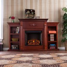 southern enterprises electric fireplace unique southern enterprises tennyson electric fireplace with