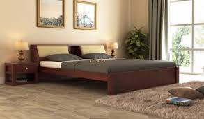 Design Bedroom Furniture Cool Ideas