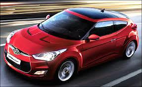 hyundai new car releasehyundai  CAR PICTURE GALLERY