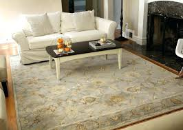 custom area rugs with logos fresh custom area rug rugs logo awesome beautiful home goods the