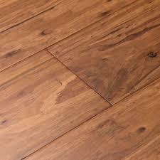 eucalyptus hardwood flooring reviews beautiful cali bamboo fossilized 5 in mocha eucalyptus solid hardwood