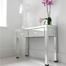Next mirrored furniture Juliette Mirrored Furniture Next With Next Mirrored Interior Design Mirrored Furniture Next With Furniture Next Mirrored Furniture Next