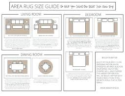 what size rug standard size area rugs area rug standard sizes elegant what size rug for