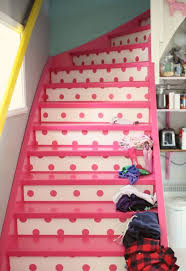 Small Picture 33 Fun And Bright Polka Dot Home Dcor Ideas DigsDigs