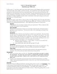 how to write a formal proposal report proposal report format biodata sheet com