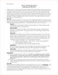Write My Essay Frazier Merlo Australia Physics Lab Report Sample