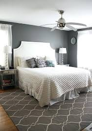 grey bedroom rug main bedroom inspiration love the grey white contrast and light grey bedroom rugs
