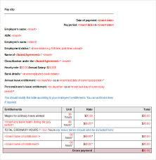 Employee Payment Record Under Fontanacountryinn Com