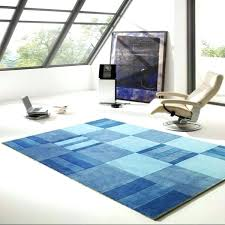 geometric pattern area rugs modern rug contemporary in blue size home decorating ideas