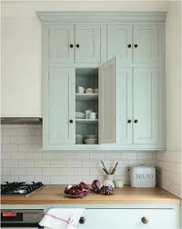 glass cabinet lighting. Under Cabinet Lighting Options Kitchen New How To Measure Cabinets Beautiful Glass D