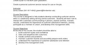 customer service manager resume customer service experience resume objective customer service representative experience resume sample entry service manager resume examples