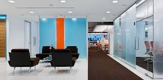 Open Office Layout Design Magnificent Workplace Strategies That Enhance Performance Health And Wellness