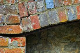 Brick Repair Denver Masonry Restoration Contractors Colorado - Exterior brick repair