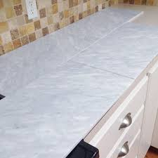 how to replace a bathroom vanity top affordable diy marble tile countertop self installed over existing