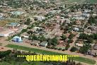 imagem de Querência Mato Grosso n-5