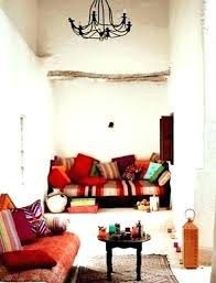 moroccan living rooms modern ceiling design. Living Room Lovely Relaxing Rooms With Sofa Base And Decorating Ideas As  Moroccan Style Accessories Moroccan Living Rooms Modern Ceiling Design D