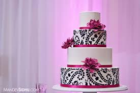 wedding cake gallery honey crumb cake studio seattle bakery
