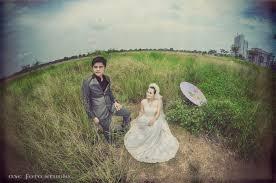 100 Harga Foto Prewedding Di Studio Raja Palembang Energyofakad