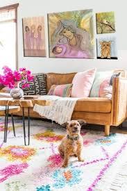 pbuckleymoss print limitededition giclee dog walldecor decorating