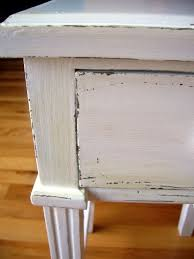 distressing old furniture. 5 tutorials on how to distress furniture and home decor distressing old