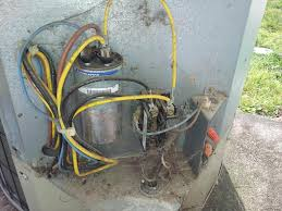 payne ac wiring diagram payne image wiring diagram payne ac wiring diagram accessory switch wiring diagram marine on payne ac wiring diagram