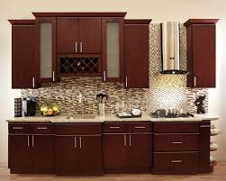 cherry wood cabinet kitchen large size of kitchen best granite color for cherry cabinets cherry wood